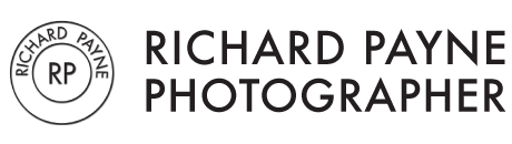 Richard Payne London Wedding Photographer