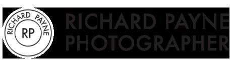 Richard Payne London Wedding Photographer